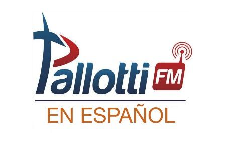 PALLOTTI.FM Español