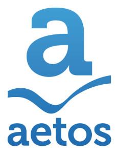 logo [web] RGB