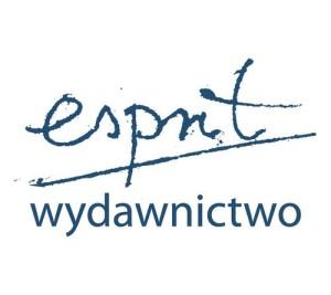 logo_espritGRANAT-KWADRAT
