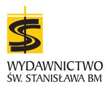 wsb_logo